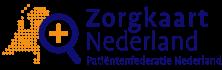 logo_zkn_svgv1